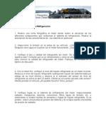 Actividad_Unidad3[1]