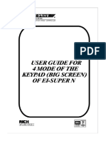 Copy Mode Function EISN02 User manual.pdf