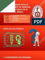LINARES MEDALLA JUAN ALVARO - PLANTEAMIENTO DEL P.pptx