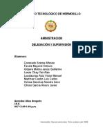07_Delegacion.doc