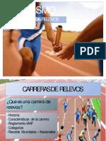 relevosatletismo-120605143556-phpapp01