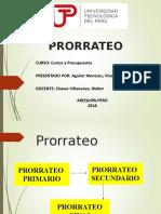 DIAPOSITIVAS PRORRATEO.ppt