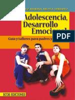 Adolescencia-Desarrollo-Emocional-GuA-a-y-Talleres-Para-Padres.pdf