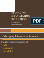 20090513_06-ManagingInformationResources