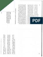 Algunas_ideas_exploratorias_para_una_his.pdf