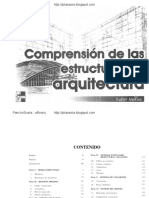 comprensiondeestructurasenarquitectura-140721174940-phpapp02.pdf