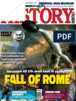 Military History Monthly - September 2014.pdf