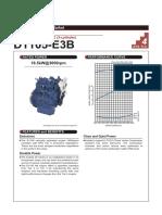 manual Kubota Serie Ed1105_30
