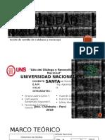 PRACTICA N°7- ESTABILIDAD-OXIDATIVA DE ACEITES DE SEMILLA DE CALABAZA Y MARACUYÁ