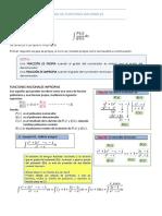 Integral de Funciones Racionales1 (1)