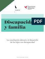 INFORME-COMPLETO-DISCAPACIDAD-Y-FAMILIA-DEF(1).pdf