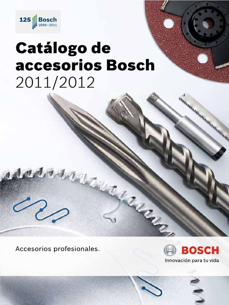 Cuchillas para cepilladora de madera TCT de 82 mm para Bosch GHO 31-82 36-82C 3-82