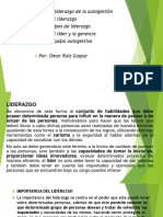 Sociologia rural.pptx