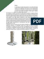 Torre de Cultivo Aeroponico (2)