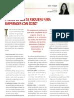 ines.AméricaEconomía.31.01.2018.pdf