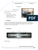 243494406-New-injection-Molding-machine-SY200-I-pdf.pdf
