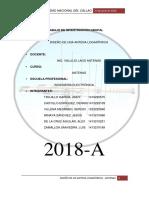 Diseño de Antena Logaritmica-final
