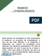 MARCO METODOLÓGICO.pdf