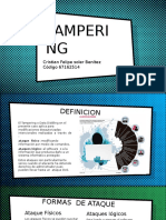 TAMPERING - FELIPE SOLER.pptx