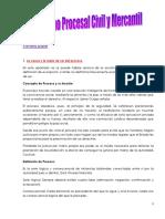 II Fase Programas Resueltos (1)
