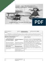 TG Q2 - Modyul 1.pdf