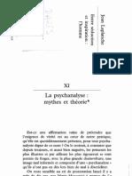 Mythes et théorie.pdf