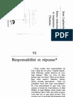 responsabilité et réponse.pdf