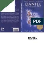 Evis L. Carballosa - Daniel Y El Reino Mesianico