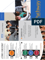 2016 Pathway Brochure-SPANISH Press