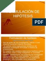 5-formulaciondehipotesis clon