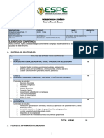 Syllabus-Realidad Nacional y Geopolítica.pdf