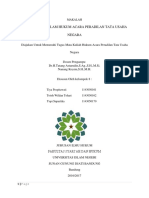 PEMBUKTIAN_DALAM_HUKUM_ACARA_PERADILAN_T.docx