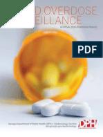 2016 Opioid Preliminary Report