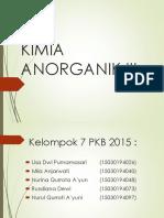 PKB15_KELOMPOK 7 (NITROGEN).pptx