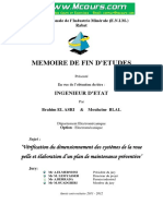 Verification_du_dimensionnement_des_systemes_de_la_roue_pelle_et_elaboration_d_un_plan_de_maintenance_preventive.pdf