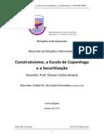 MSRI_Construtivismo_a_Escola_de_Copenhag.pdf
