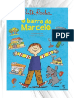 Livro Bairro do Marcelo.ppt