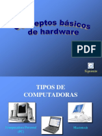 HARDWARE Y SOFTWAREARS.pptx