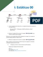 Estaticas_00.docx