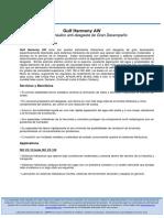 Gulf Harmony Aw.pdf