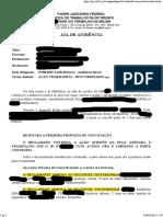audiência arrolamento testemunha.pdf