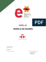 MODELO_COMPLETO.pdf