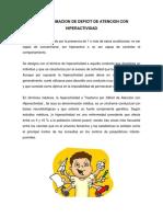 TRANSFORMACION DE DEFICIT DE ATENCION CON HIPERACTIVIDAD.docx