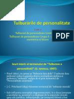 -TULB. DE PERSONALITATE -GRUPA A.pptx