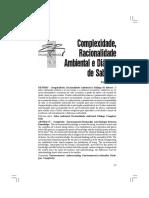 Racionalidade ambiental e diálogo de saberes_Leff.pdf