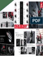 vario150-new01.pdf