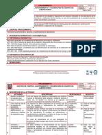 FOR-PR-24 GESTION DE CONTROL, MANTENIMIENTO Y CALIBRACION DE EQUIPOS DE LABORATORIOS.pdf