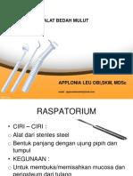 alat bedah mulut (2).pptx