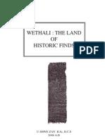 History Book Part I (a)
