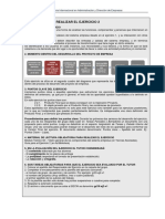 Guía del Ejercicio 2 - MBA.pdf